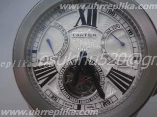 cartier 2012 replica new model