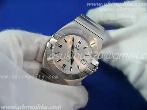 omega constellation imitate Uhren