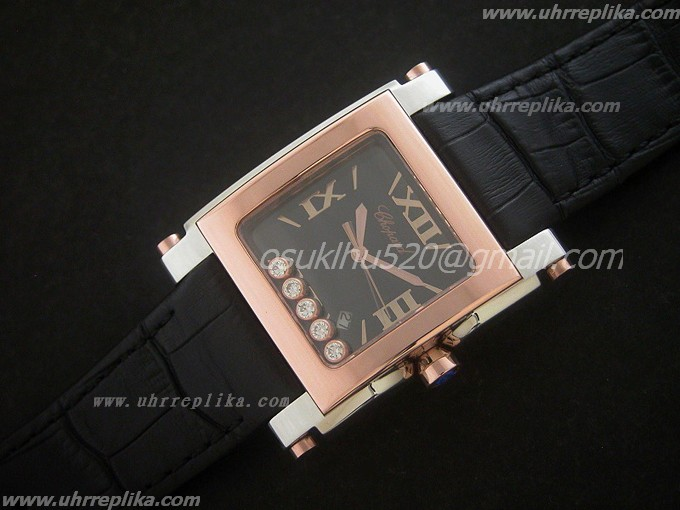 Chopard Happy Sport Square Fälschung