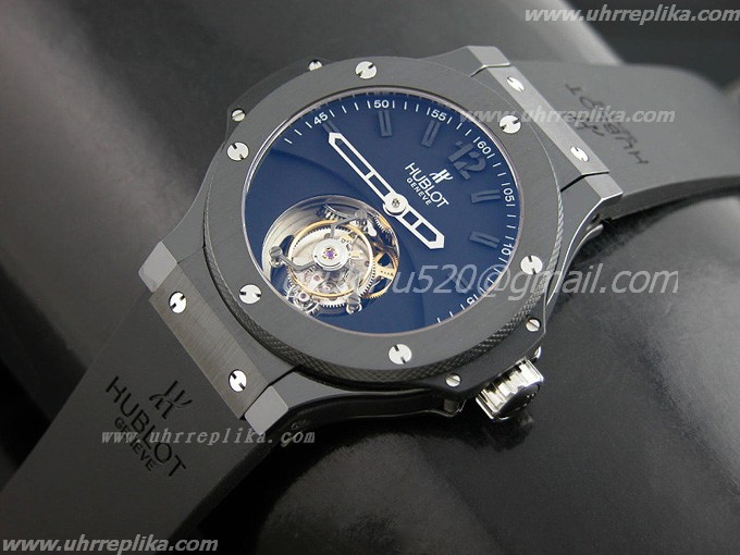 hublot big bang replica flying tourbillon ceramic watches