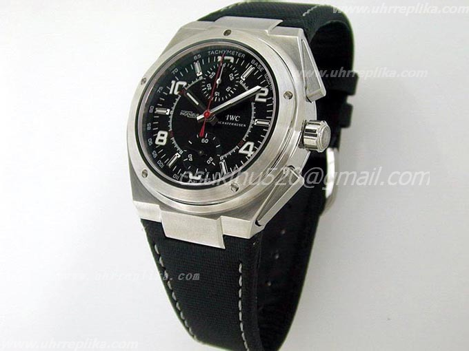 replica iwc ingenieur Chrono