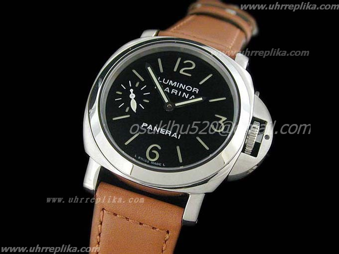 Panerai Pam 111 replica marina Ultimate Edition