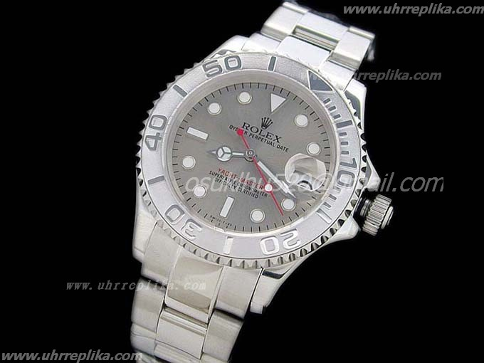 Rolex Yachtmaster 1 replica