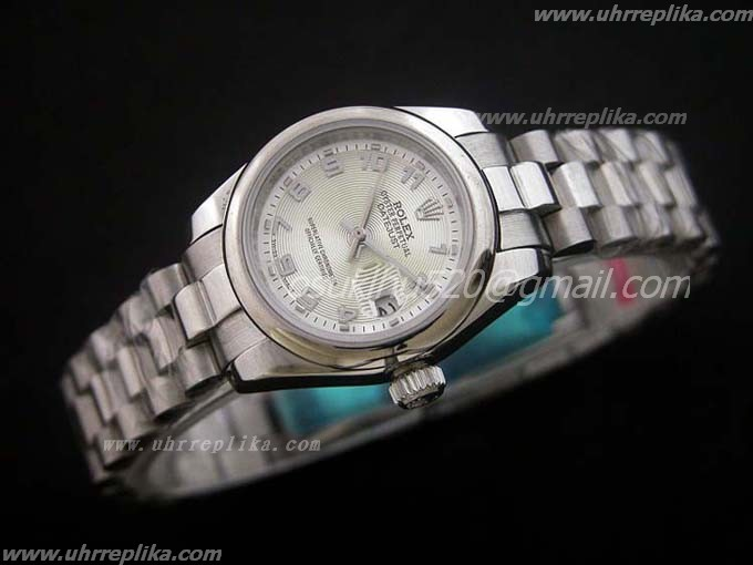 Rolex datejust replica 26mm damen