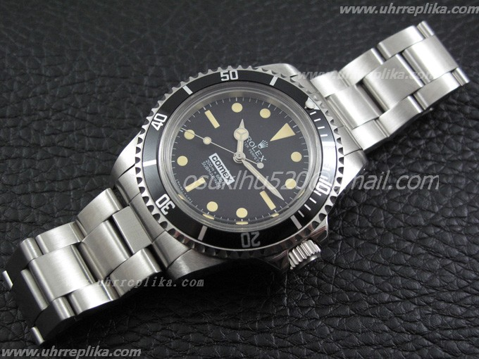 rolex submariner uhren 5514 replikas uhren